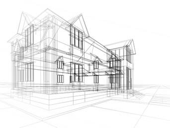 bohon construction provides custom new home construction additions and remodeling - Home Construction Diagram